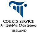 Court Services Ireland