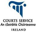Court Services Ireland