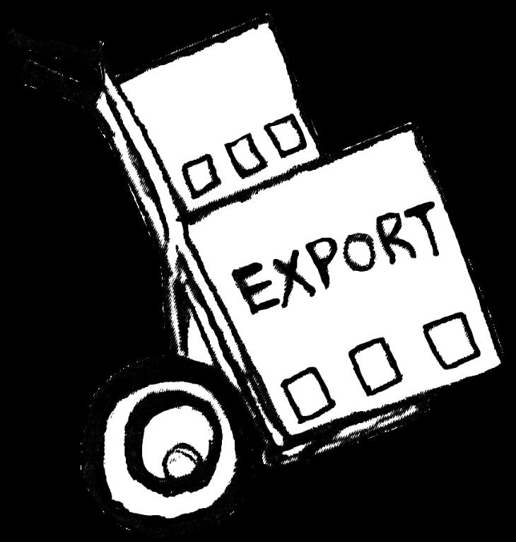 overseas property translation service