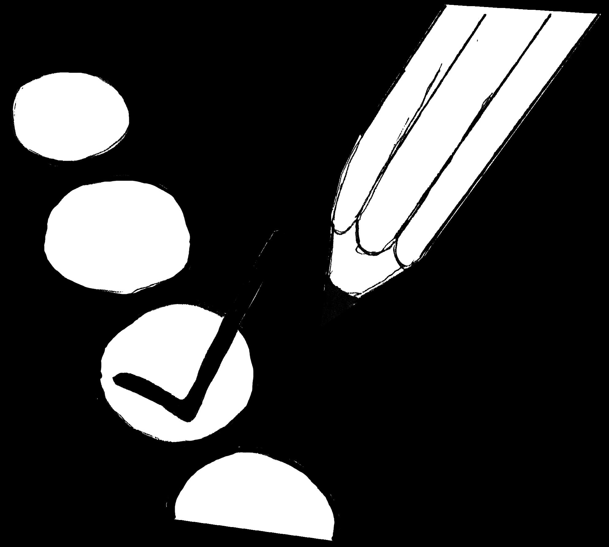 language testing ireland