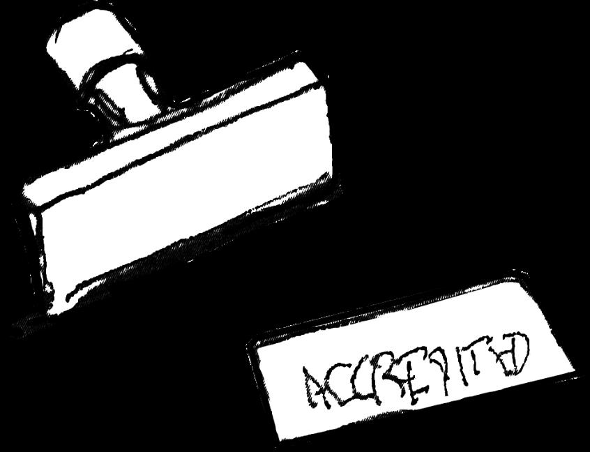 quality accreditation translation.ie