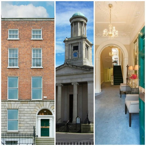 Translation, Localisation and Interpreting Company Ireland