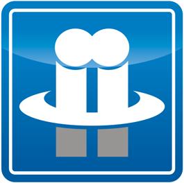 login-ii-logo