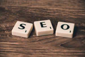 Multilingual Search Engine Optimisation (MSEO)