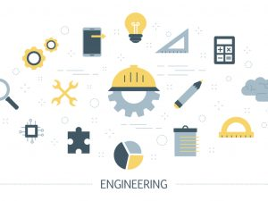 Engineering Translation Service Ireland