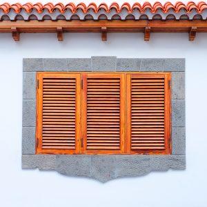 Overseas Property Translation Services