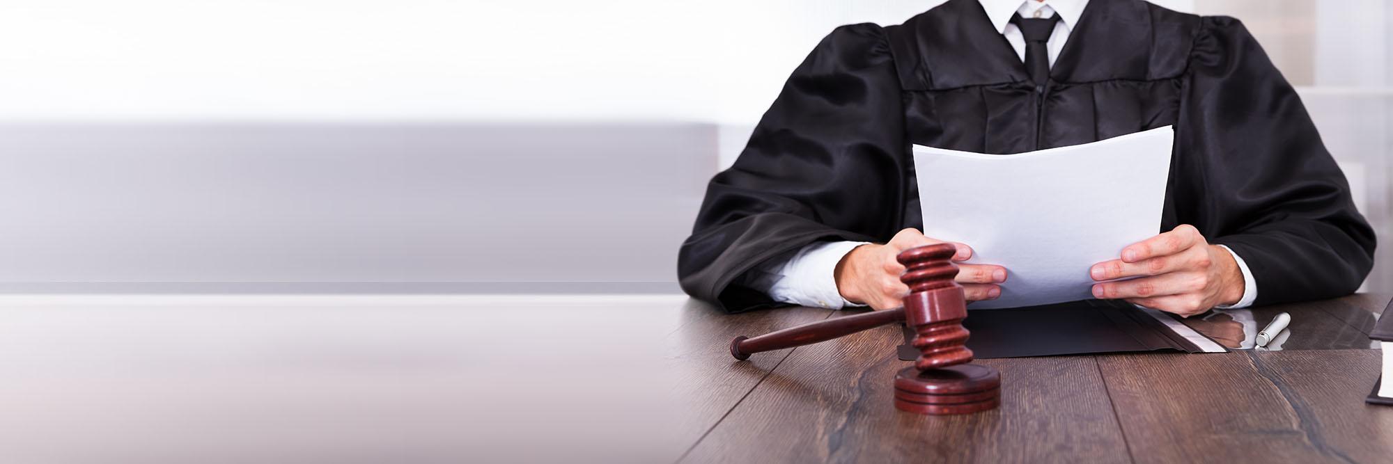 translation.ie certified legal translation