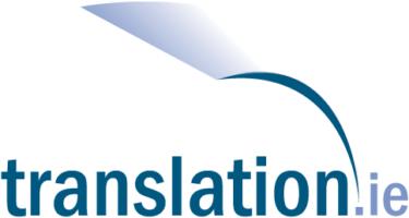 Translation.ie