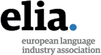 translation.ie is an ELIA member