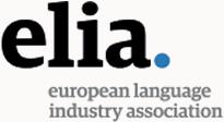 translation.ie is an ELIA member